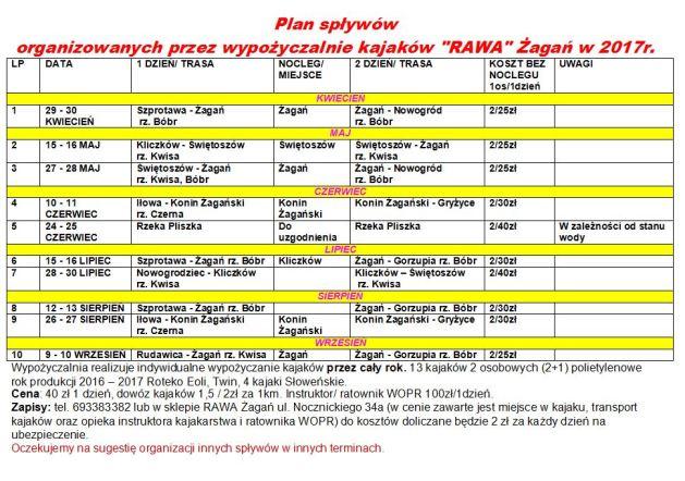 plan-splywow-2017-rok